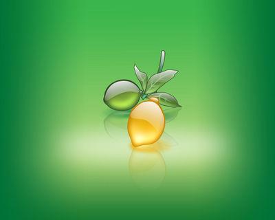 aqua lemon 1 01 noname