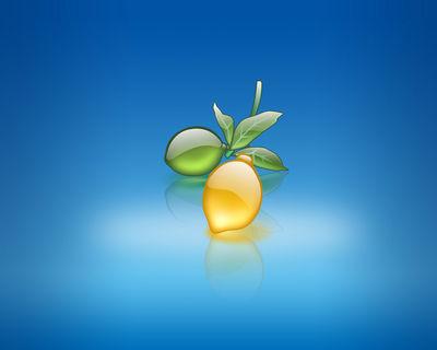 aqua lemon 1 02 noname