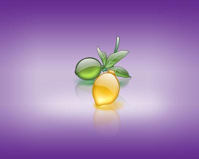 aqua lemon 1 03 noname