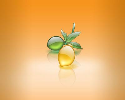 aqua lemon 1 04 noname