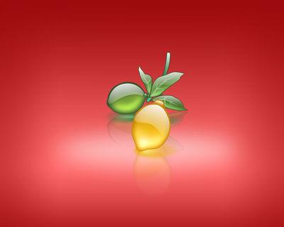 aqua lemon 1 05 noname