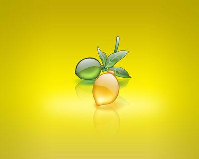 aqua lemon 1 06 noname