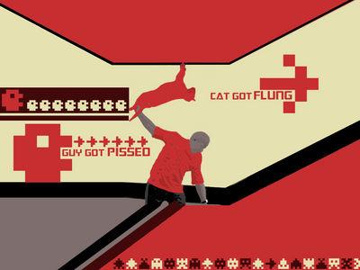 cat1 0