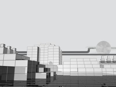 cityplanning2