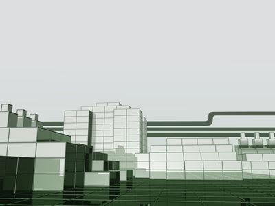 cityplanning3