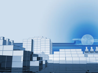 cityplanning5