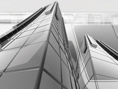 cityscrape4