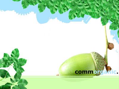 commorganic1