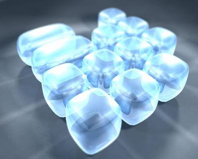 coolcubes1