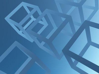 cubes1 0