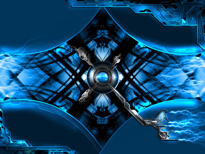 flux blue1