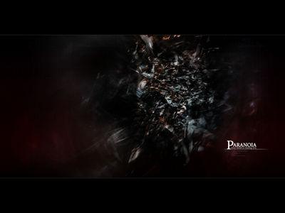 paranoia1600