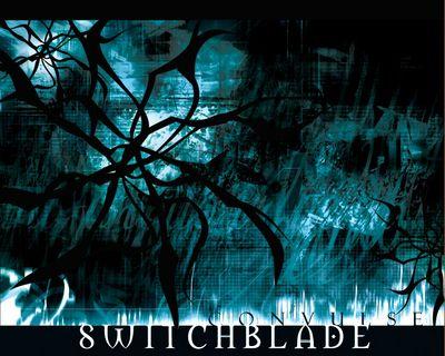 switchbladeconvulse1