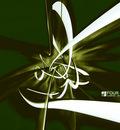 elemental (green)