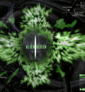 alienvisionunfinished1