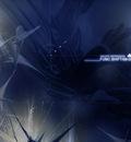 aquaticdepression funcshift08 001600x12001