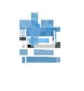 blueboxes1