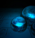 bluespheres1