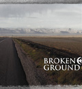 brokengroundonlinewallpaper1