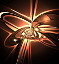 CHRONOsphere0 5b
