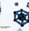 containmentv11