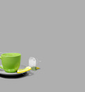 Cup of Tea     Hombre Abu  with description grey for MAC users