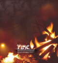 DJ Designs Fire 1600x1200