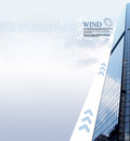 DJ Designs Wind 1600x1200