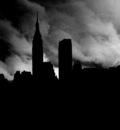 darknessfalls1 0