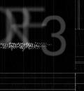 deviantrunfactor3
