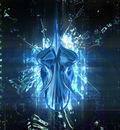 diamondspider1