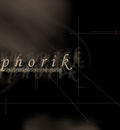euphorik1