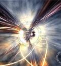 explosionwind1
