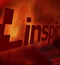 firelispire1