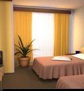 hotelpresident1