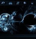lifeforms1