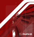 redifinit1