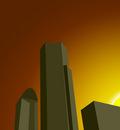 SunHiding2