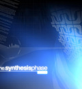 thesynthesisphase1