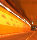 tunnelvision1 0
