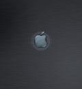 applewall1
