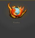 firefox22