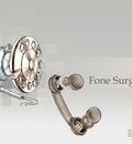 fonesurgery1