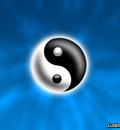 glowingyingyang blue 1200x900