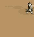 monkeyman800x600