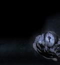 symbiotica1