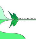 utopian1