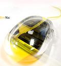 yellowmac