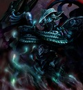 heretic bahamut