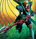 Legend of Dragoon Wallpaper